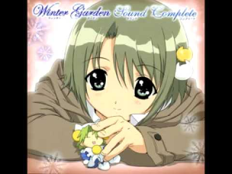 Winter garden full ending youtube - Le petit jardin winter garden lyrics toulouse ...