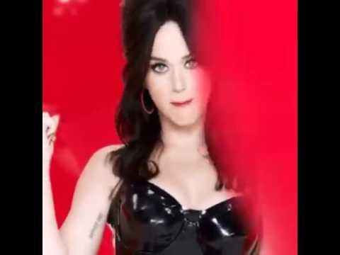 Katy perry hook up youtube