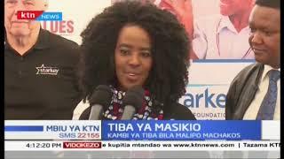 Wakulima wa mahindi wapinga bei ya mahindi iliyotangazwa na serikali| Mbiu ya KTN full bulletin| seh