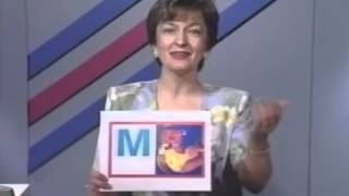 Russian World Lesson 1 -Russian language lessons - Requested music change