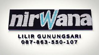 Lagu Dangdut Koplo CAH EDAN Versi Kecimol NIRWANA__ Terbaru