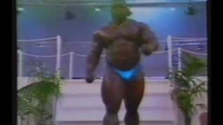 BODYBUILDING! - Ghetto Style Motivation.