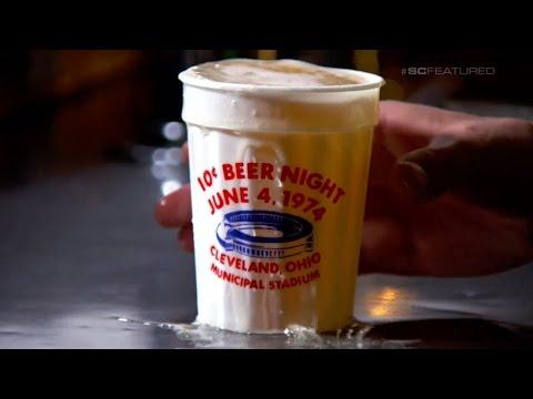 Opie Anthony: Ten Cent Beer Night
