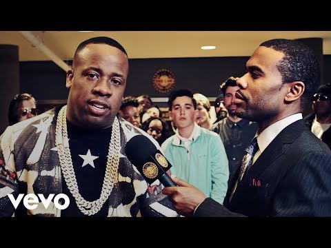 Yo Gotti - Law ft. E-40