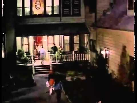 Крик / Scream / 1996 (Мистика. Ужасы. Триллеры. Кино 2013. HD)