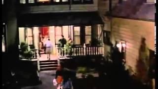 "Крик / Scream / 1996 (Мистика. Ужасы. Триллеры. Кино 2013. HD) ""трейлер"""
