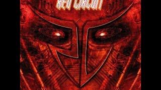 Red Circuit - Trance State (Limb Music) [Full Album]