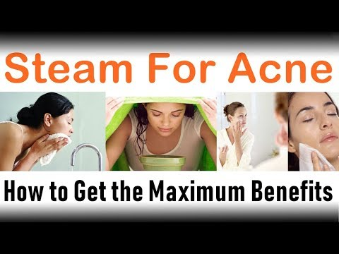 how-to-steam-face-for-acne-at-home---how-to-get-the-maximum-benefits