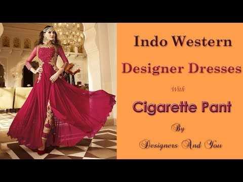 image of Dresses youtube video 2
