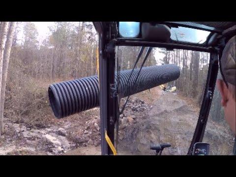 big-culvert-pipe-installation