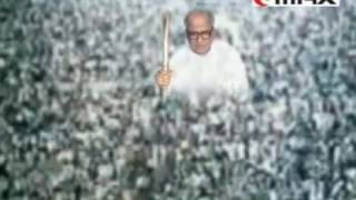 Dr. Babasaheb Ambedkar Video Song