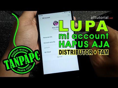 lupa-password..?-begini-cara-hapus-mi-account-xiaomi-distributor-dan-tam-tanpa-pc