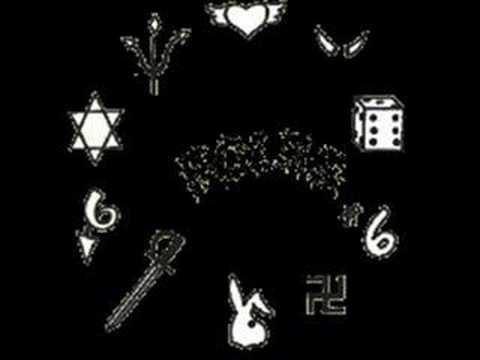 Masonic Gang Symbols - YouTube