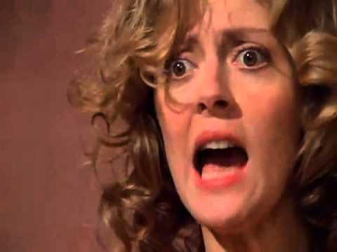 Janet! Dr. Scott! Janet! Brad! Rocky! (1 hour loop)