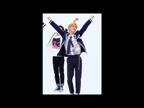 [1theK Dance Cover Contest] THE BOYZ(더보이즈) _ Q(큐 직캠ver)