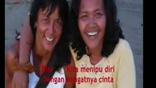 Video Iwan Fals Yang Tercinta download MP3, 3GP, MP4, WEBM, AVI, FLV September 2018