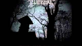 Evilfeast - Ode to a Rising Fullmoon (Intro) (2004)