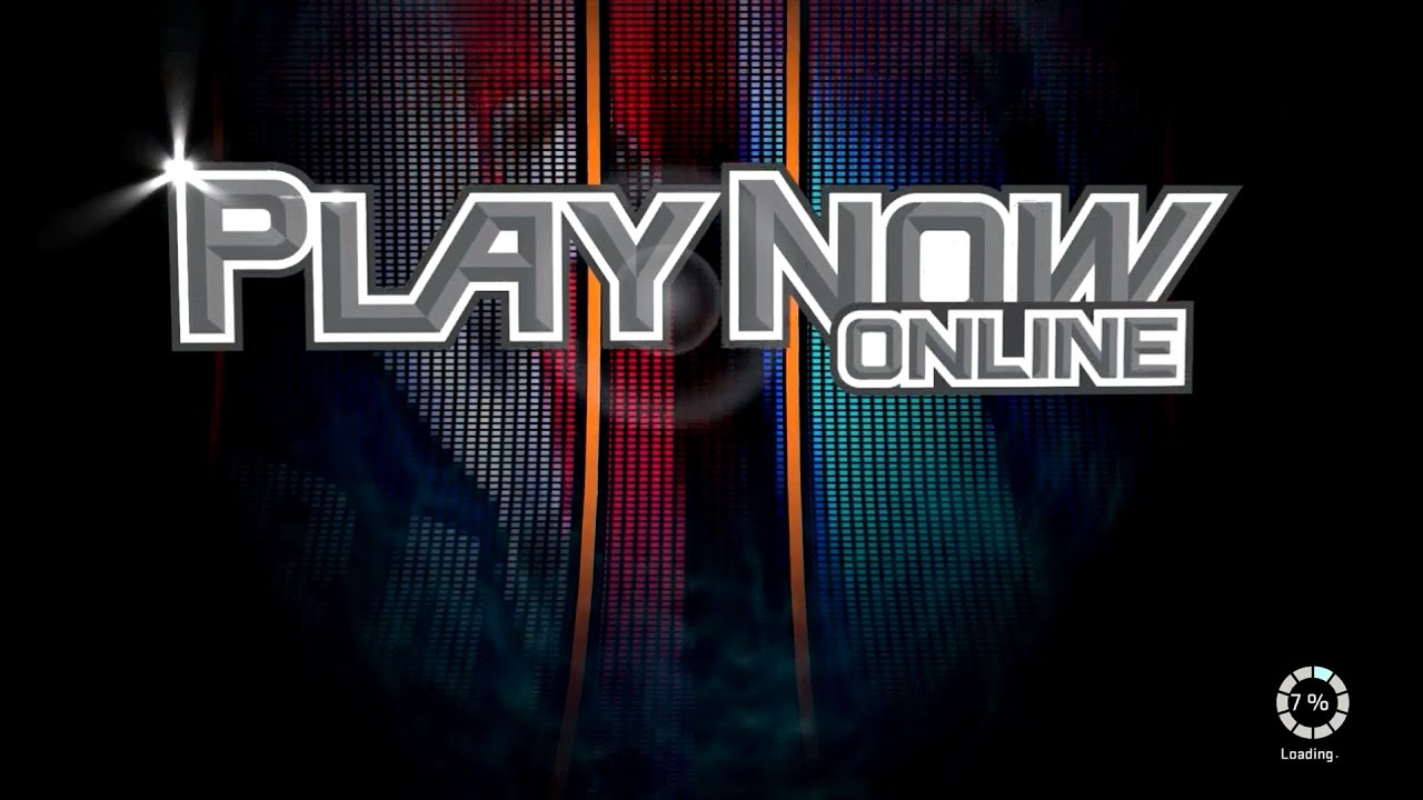 Play It Online