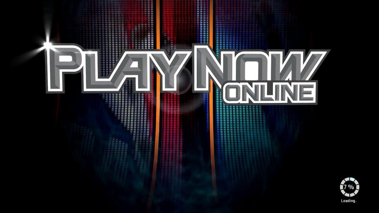 Online Spiele Jetzt