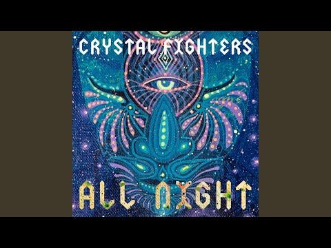 All Night (Swick Remix)