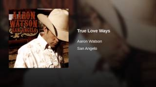 Play True Love Ways