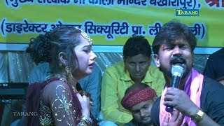 Download lagu दर्द दिल के -bhojpuri sad songs 2017 - बृजेश सिंह -new  bhojpuri stage live music