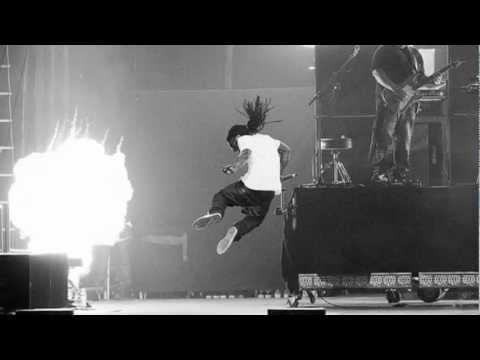 David Guetta Ft. Lil Wayne - LOLLIPOP