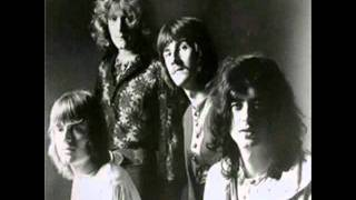 Whole Lotta Love - Led Zeppelin - Lyrics