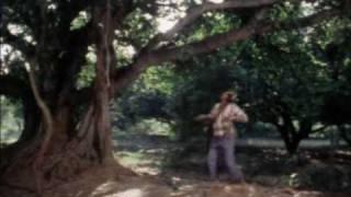 Sandokan-Der Tiger Von Malaysia Folge 5 1/5