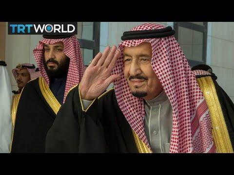 Money Talks: Saudi Arabia and UAE introduce value-added tax