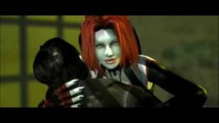 Bloodrayne || Black Friday
