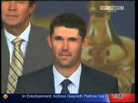 TV3 NEWS 19 SEP 2008