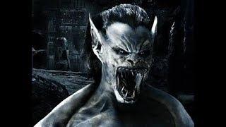 En İyi 8 Vampir Filmi