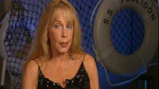 Stella Stevens talks about Irwin's cheapness
