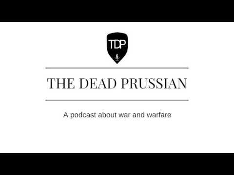 Episode 33 - On Tactics