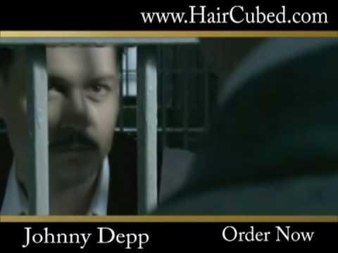 Download Public Enemies Johnny Depp Movie 2009 Trailer HD