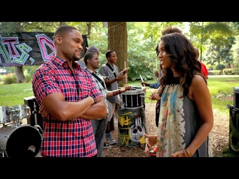 2017 New Lifetime Movies ♡ African American Movies ღ New Black Movies ♡