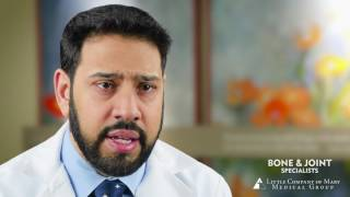 Nations Top Orthopedic Programs — BCMA
