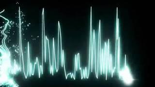 Musiс by Ilnur: Пианино, скрипка и басы