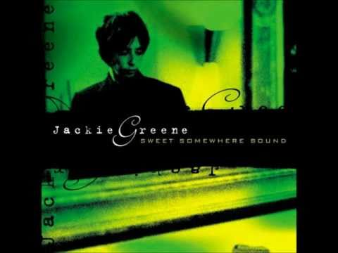Jackie Greene - Honey I Been Thinking About You.wmv