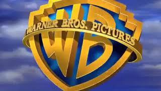 Warner Bros. Pictures / Focus Features (2002)