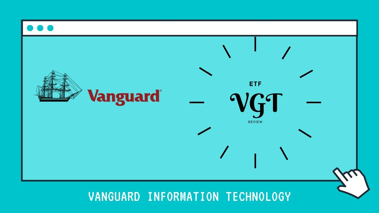 Vanguard Information Technology ETF Review