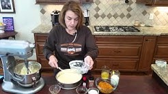 Low Carb Pumpkin Pie Cheesecake Recipe