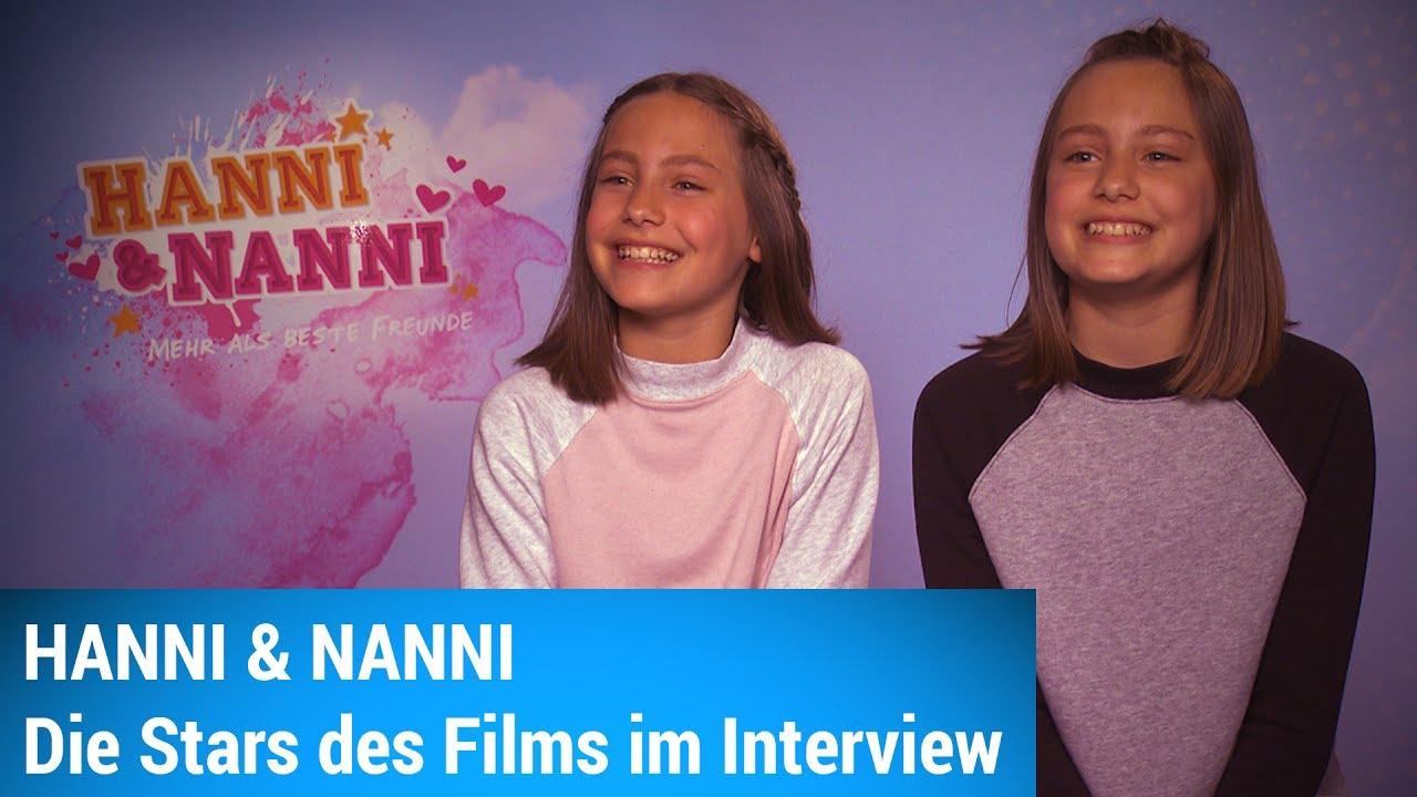 Hanni Und Nanni Mehr Als Beste Freunde Stream