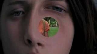 Speak Movie Trailer