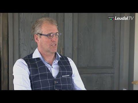 Johan Geraats statenlid CDA