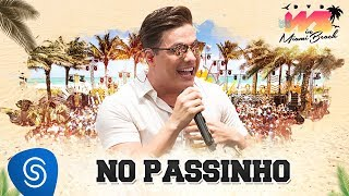 Wesley Safadão - No Passinho [DVD WS In Miami Beach] thumbnail
