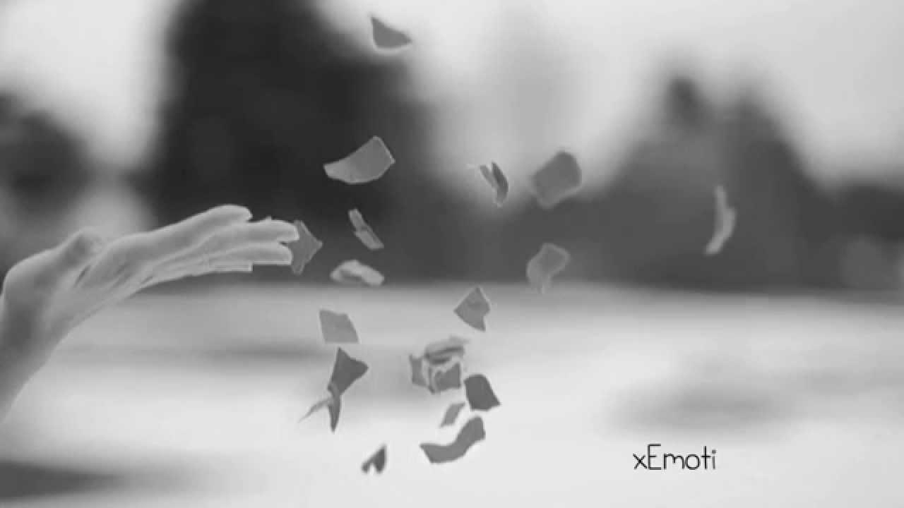 Zate - M.K.M.G [Prod. by KarismaBeatz] [Liebeslied] Neue Rap Lieder / Hip Hop Songs 2014