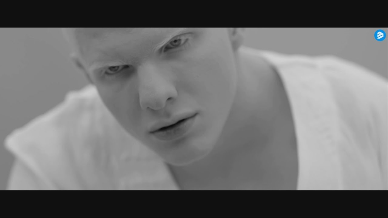 bera-untouchable-official-music-video-hq-hd