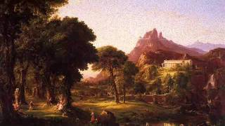Gabriel & Dresden - Arcadia (Ozgur Can Remix)